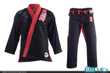 Today on BJJHQ Tatami Combate Gi - $100